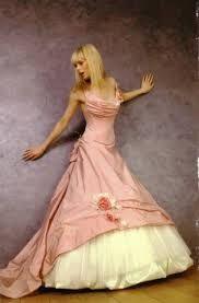 Картинки по запросу розовые свадебные платья в спб купить