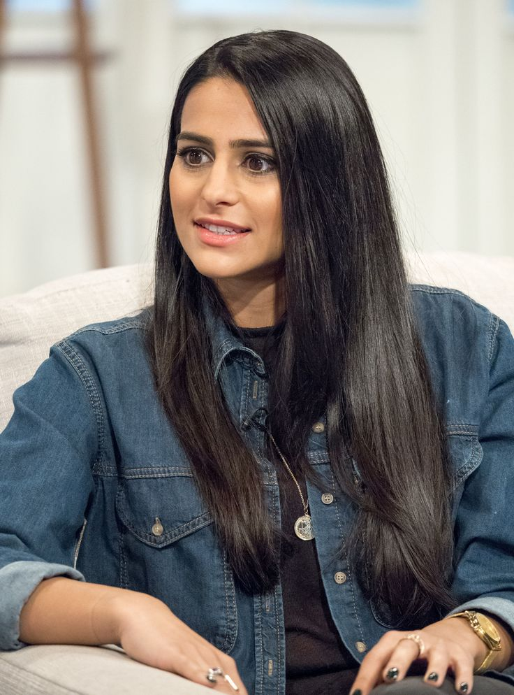 17+ best images about Sair Khan on Pinterest | Lorraine, Soaps and Lady
