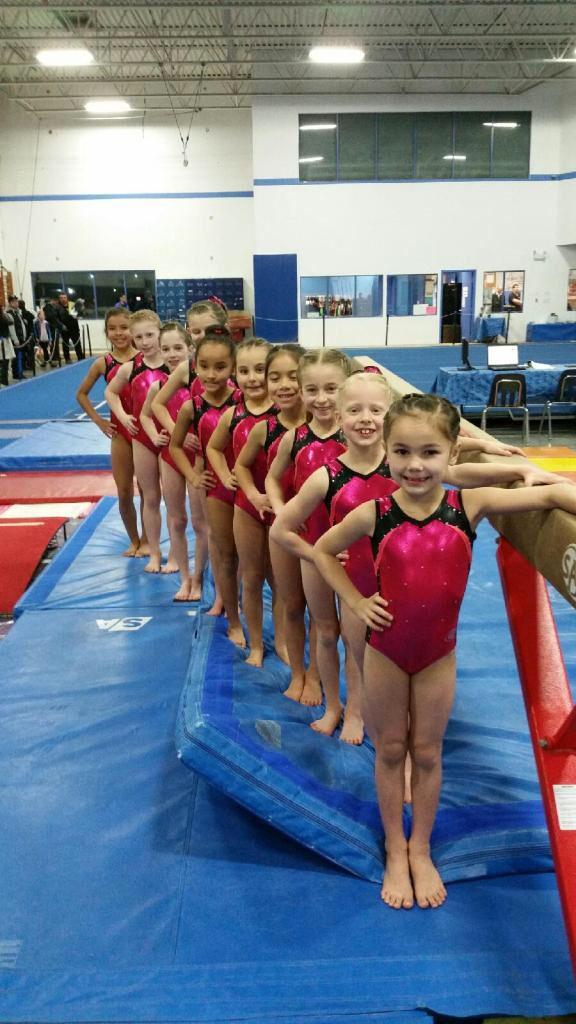 Cuties Gymnastics leotard https://m.facebook.com/GymGear-Gymnastics-Leotards-151381834872302/