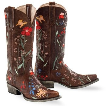 17 Best images about Cowgirl Boots on Pinterest | Western boots ...