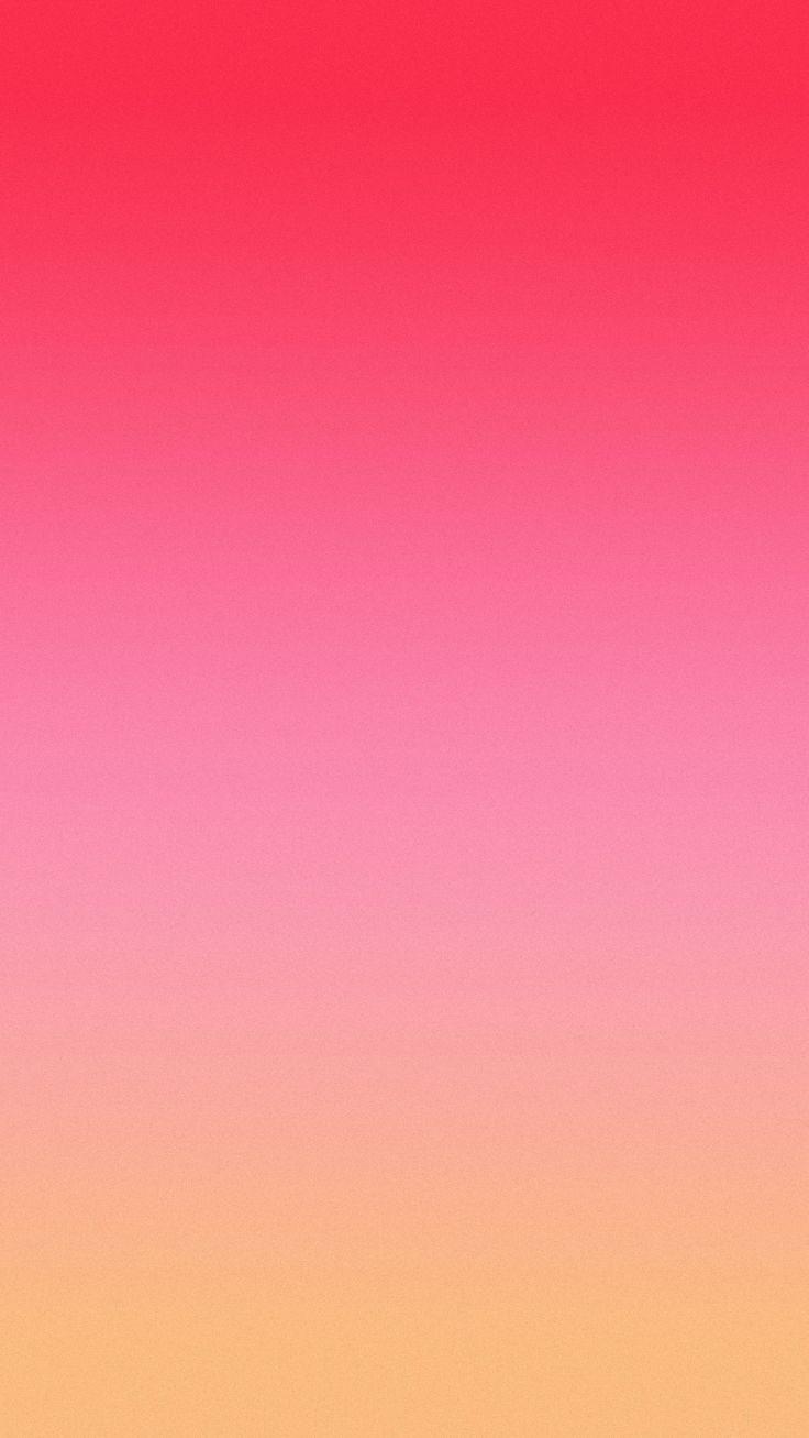 Beautiful-Pink-Orange-Gradient-Background-iPhone-Wallpaper - iPhone Wallpapers Beautiful-Pink-Orange-Gradient-Background-iPhone-Wallpaper - iPhone Wallpapers