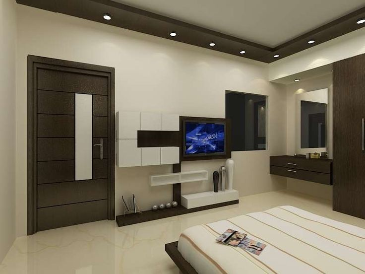 1000 ideas about false ceiling design on pinterest for Bedroom false ceiling designs with wood