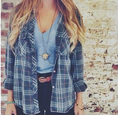 33 Unglaublich niedlich Back to School Outfits für die High School