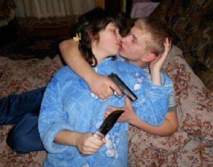 teen girl has orgasm gif porn