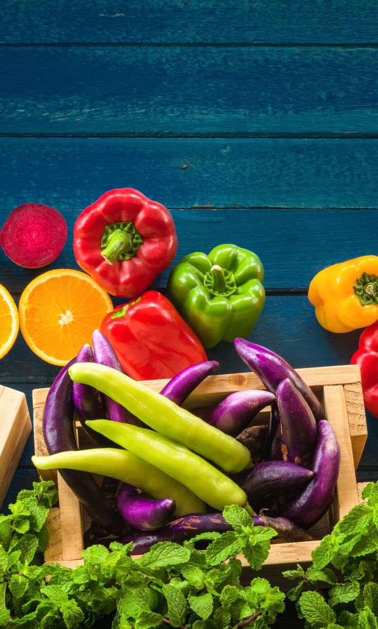 Sweet Summer Crunch Fruit Salad
