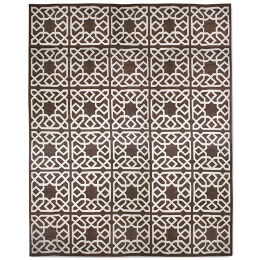 Earthy And UrbaneOur Kilim Wool Rugs Are Handcrafted From