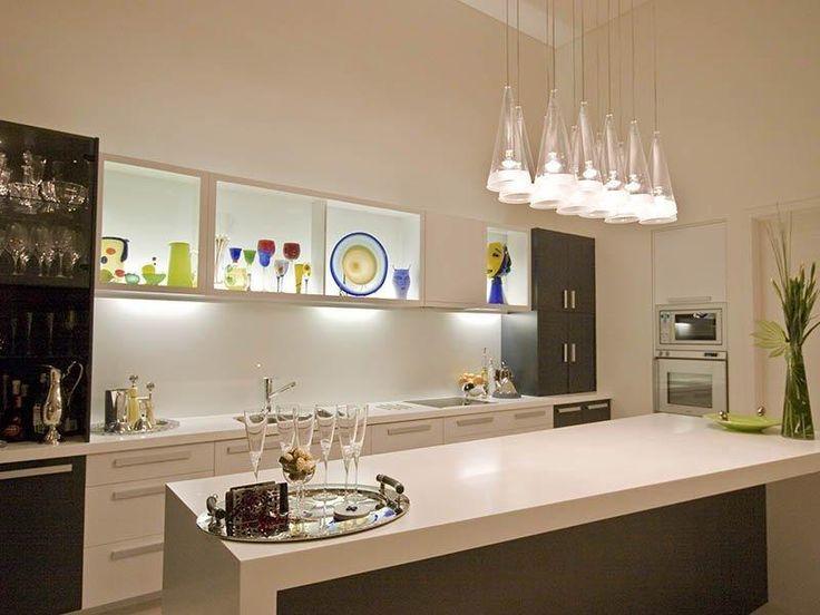 Modern Kitchen Lamps 856 best kitchen design images on pinterest   modern kitchens