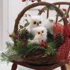 Image result for новогодний декор