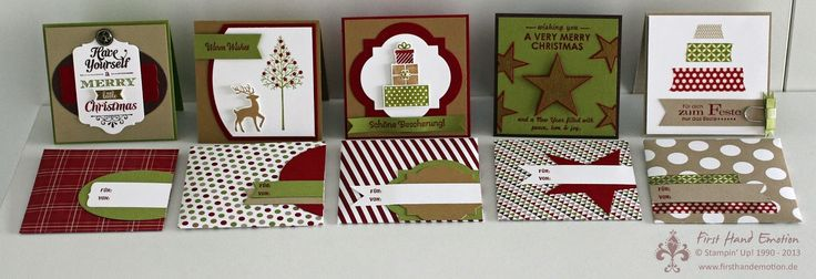 Stampin+UP+Adventskalender+Wishing+You_4.jpg 1.600×549 Pixel