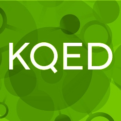 KQED (San Francisco Bay Area)