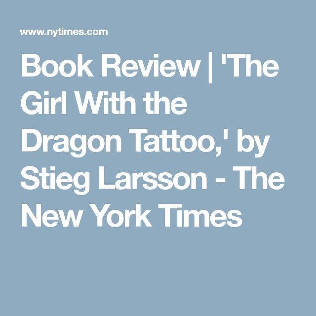 best 25 dragon tattoos ideas on pinterest dragon tattoo