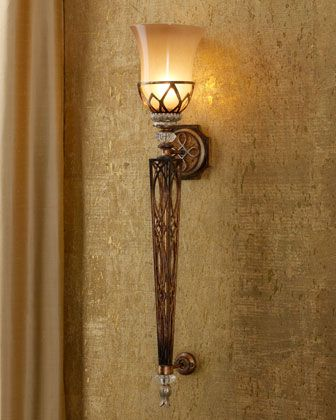 24 best Torches images on Pinterest