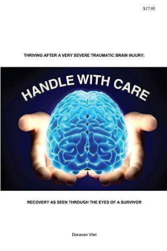 Blurts! Talk About Brain Injury