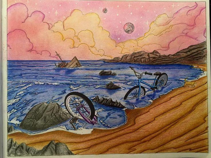 Поиск новостей по запросу #вокругсветанавелосипеде