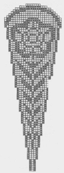 58f14bf0ade7153877bb8bf13bcfd489.jpg (213×574)