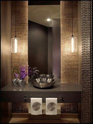 http://www.zohara-klein.co.il/bathrooms/bathroom_design/