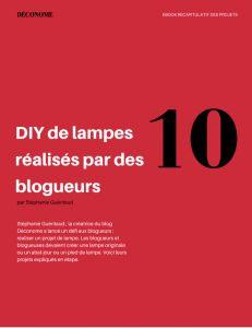 ebook-projets-blogueurs
