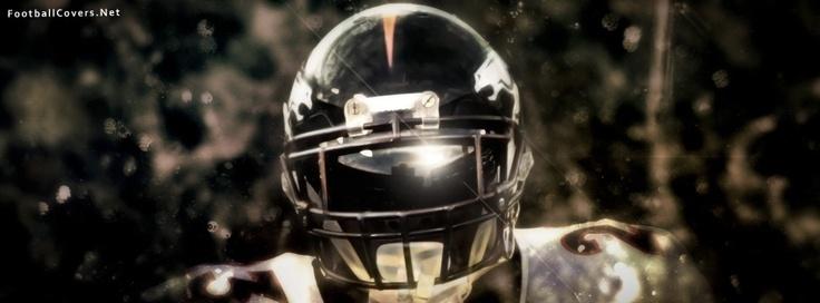 Willis McGahee Denver Broncos