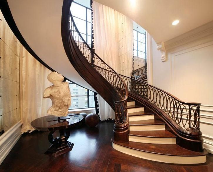 Best 1000 Images About Elegant Hotel Entrance Stair On Pinterest 640 x 480