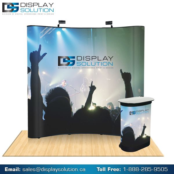 trade show display booth trade show display event display custom backdrop
