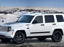 2015 Jeep Liberty featured!!!!!!!!