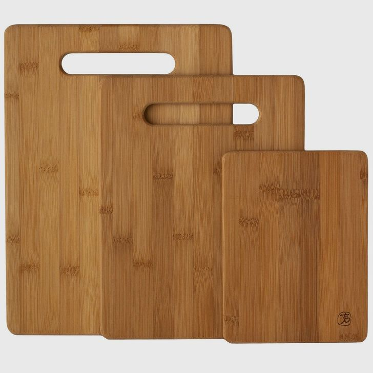 Protect Your Investment: How to Care For Bamboo Cutting Boards - Condition, Wash, & Disinfect