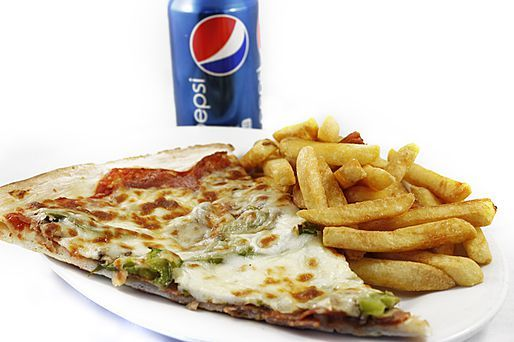 Pizzeria Villeray
