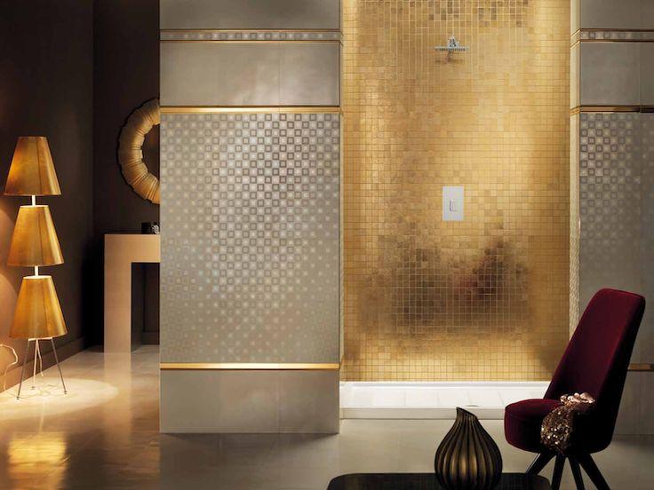 Best Large Bathroom Images On Pinterest Bathroom Ideas Dream