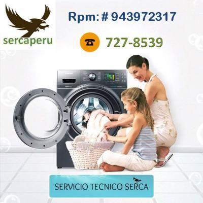 ((SERCA))Servicio Tecnico a Domicilio @@LG@@-lavadoras 987607830 http://www.anunico.pe/anuncio-de/otros_servicios/_serca_servicio_tecnico_a_domicilio_lg_lavadoras_987607830-16647579.html