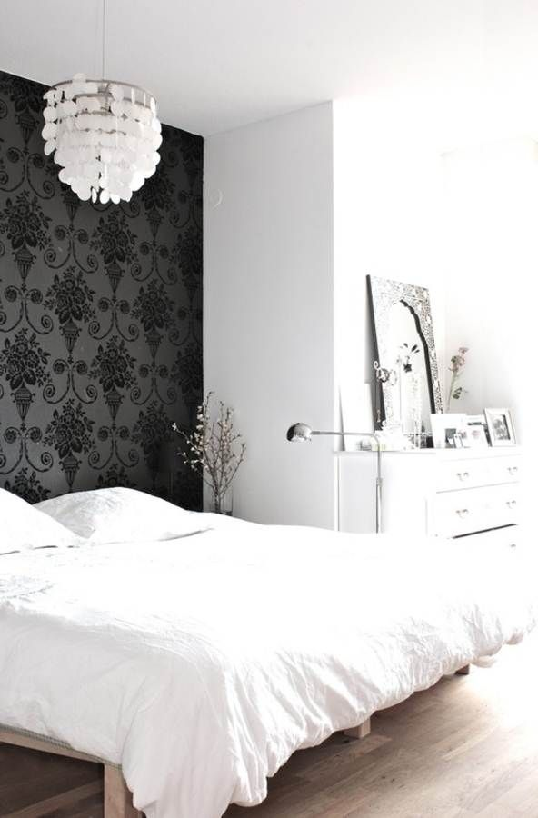 Best 25 popular paint colors ideas on pinterest paint - Most popular bedroom paint colors ...