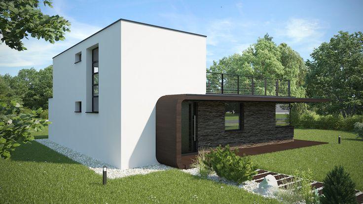 Dom XL