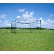 Cricket Netting & High Quality Garden Cricket Nets including full roof nets suitable for home and club use. Stellar Range: Cricket Net, Cricket Cages, Cricket Matting,   Rebound Nets and Accessories at GREAT PRICES!! Details : http://stellarsports.co.uk/96-garden-cricket-nets https://www.youtube.com/watch?v=SYn7Lho3Bn0