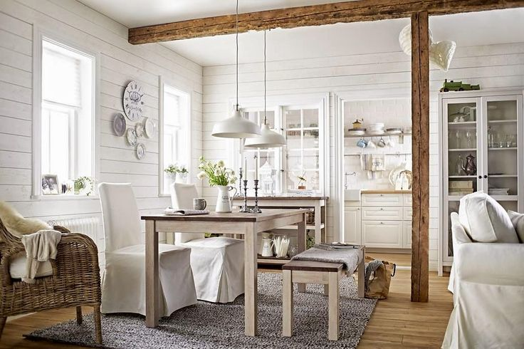 Vicky's Home: Love, love, love Ikea ♥