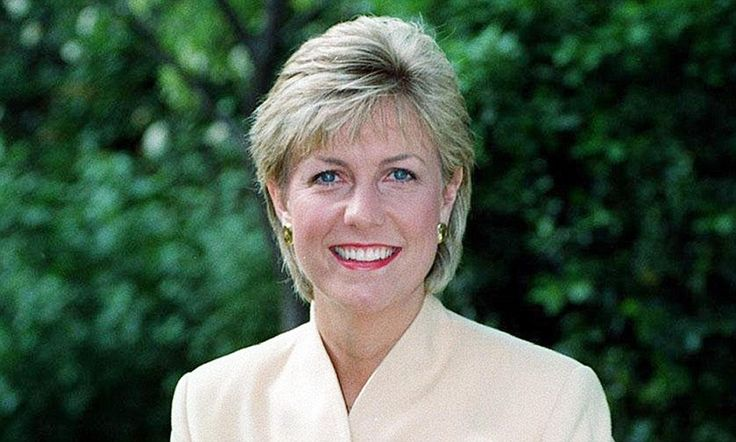 Jill Dando murder weapon was used years later, police officer claims #DailyMail