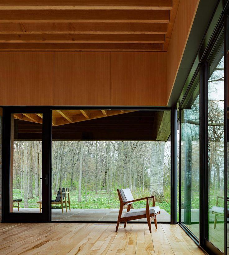 Modern Architecture House Interior 1844 best architecture images on pinterest | mid century, modern