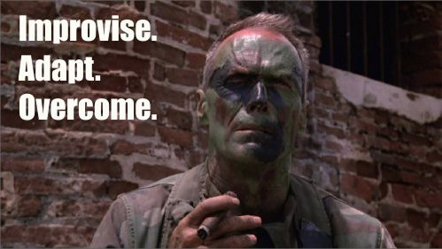 You will see the detail of every components on those eastwood quotes heartbreak ridge pics up there.