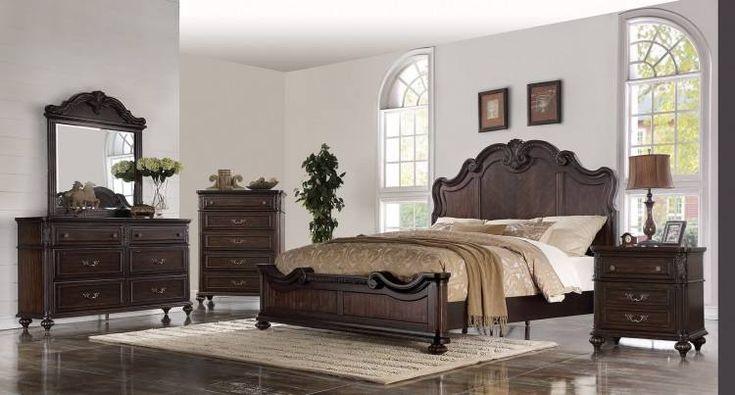 Wholesale Solid Black Bedding Set Modern Au Uk Us Single Double Queen King Size Bed Duvet Cover Bed Sheet Bed Linen Pillowcases Set Bedroom Sets Furniture Queen
