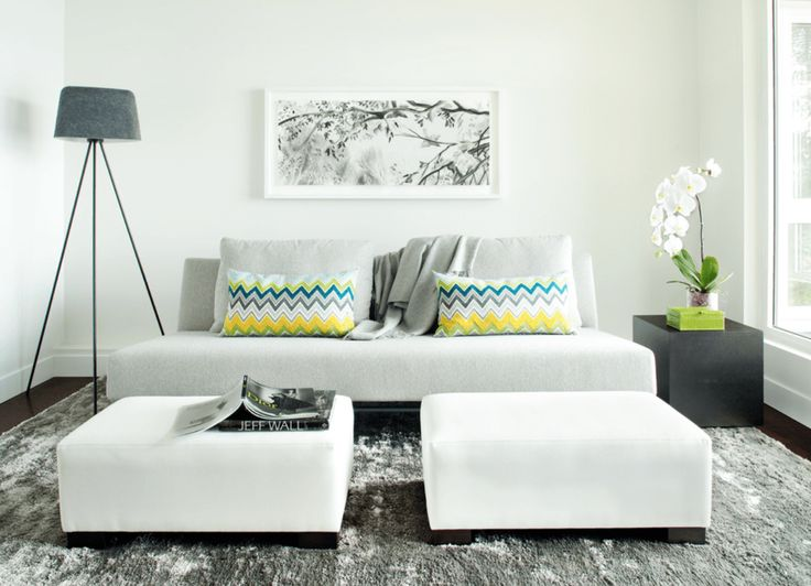 Sofa Beds Are Functional Alternatives For Accommodating Guests In Small  Homes. Our Sofa Bed Buying Guide Will Help You Find The Best Style For Your  Space.