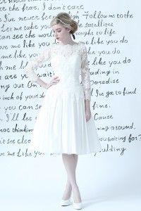ウェディングドレス|1.5・二次会の(ウェディング)ドレスレンタルはドレスショップ