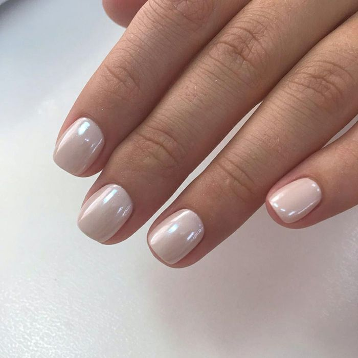 480 best ongles d co images on pinterest - Vernis ongle court ...