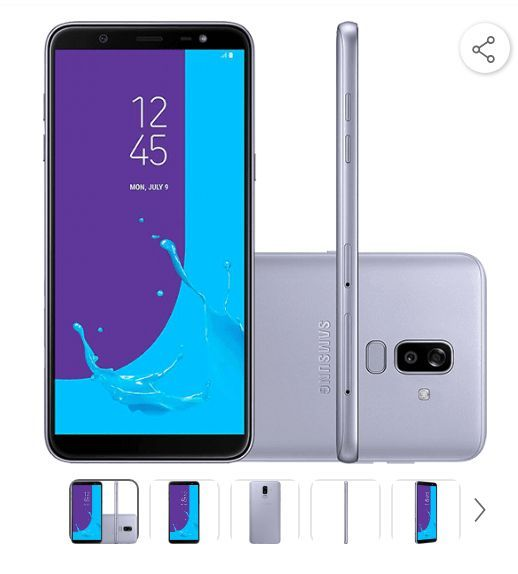 a0d84615de Conheça essa promoção de celulares e smartphones nas melhores lojas online  e compre smartphone na promoção