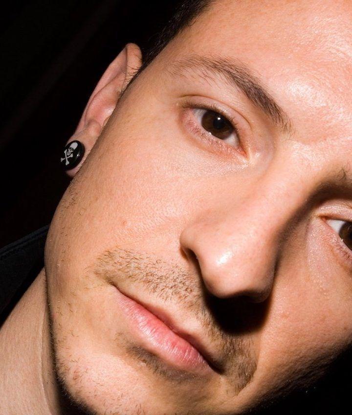 La carta despedida de Linkin Park a Chester Bennington te va dejar sin palabras