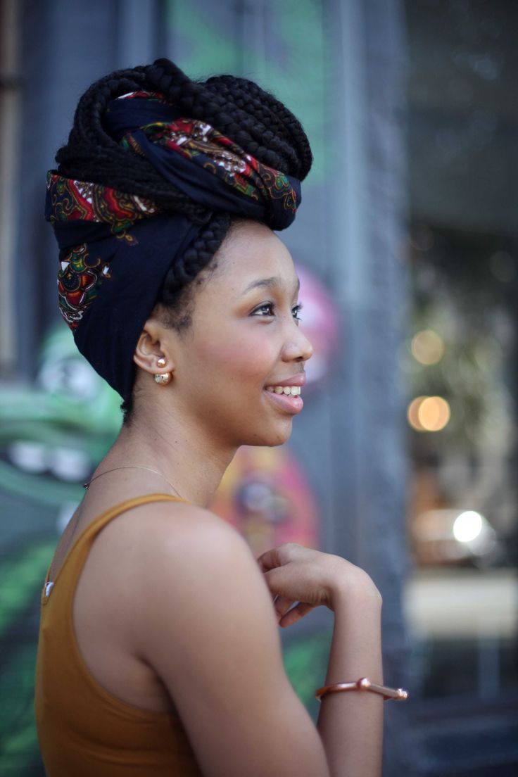 ghanaian hair styles 1000 ideas about turbans on 7906