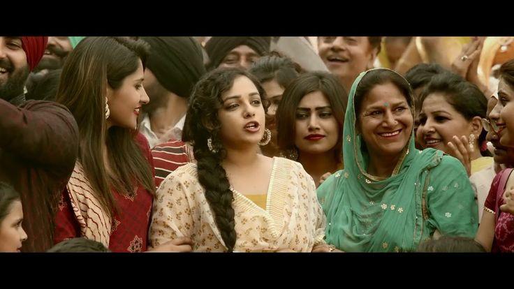 cool Mersal - Official Tamil Promo 3 l Vijay l Samantha | Kajal Aggarwal, Nithya Menen