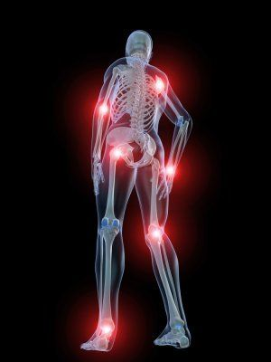 http://www.activebeat.com/your-health/the-10-most-common-signs-of-fibromyalgia/?utm_medium=cpc