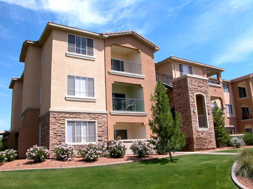 24 best images about arizona apartments on pinterest   gilbert o