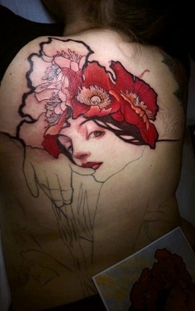 tattr:   JEFF GOGUE Grants Pass, Oregon www.gogueart.com Jeff Gogue Facebook Phone: (541) 218-0911 Email: jeff@gogueart.com Work in progress.
