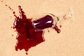 Carpet Stain Removal Tips -   Cordial  - Can be tricky, you must attend to the stain instantly by diluting with cold water.  Pour over stain then soak up until no colour is left on your cloth. Coffee - Pour a solution of ammonia and soak up then a solution of white vinegar, keep alternating until stain has gone. Blood -  ...