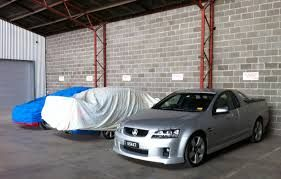 As far as discounts are concerned on car storage, discounts are given to all the users. Special and separate discounts are available for existing and new users. At Car Storage Phoenix, you can get a lot of discounts. Depending upon the plan you choose, you may get additional rebates, as well.
