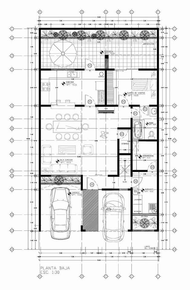 202 best plans images on pinterest chile chili and chilis crossword house aurora puzzle architecture crossword puzzles puzzles sunrises haus malvernweather Gallery